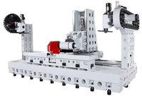 Konštrukcia stroja