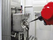 trimill stroje hf 1212