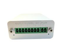 GSM kľúč LITE 3