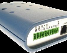 GSM kľúč PROFI 2