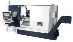 CNC sústruh SPINNER TC 800