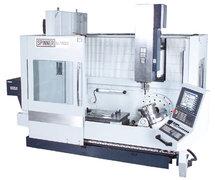 CNC sústruh SPINNER U1520