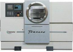 Tornado T2