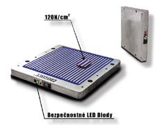 Elektromagnety pre frézovanie a brúsenie