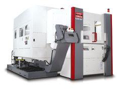 Quaser HX 504/HX 505 AP/BP