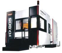 Quaser HX 805 A