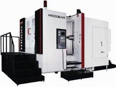 Quaser H-1005 A/B