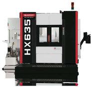 Quaser HX 635 A/B