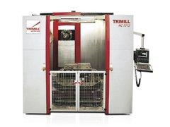 TRIMILL HC 1212