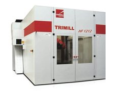 TRIMILL HF 1212