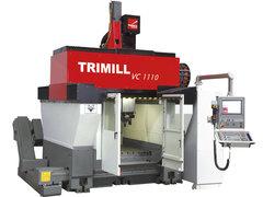 TRIMILL VC 1110