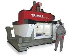 TRIMILL VC 2314