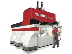 TRIMILL VC 3016