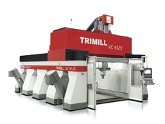 TRIMILL VC 4525