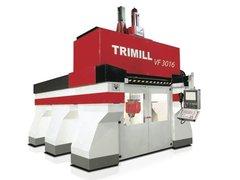 TRIMILL VF 2316