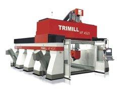 TRIMILL VF 4525