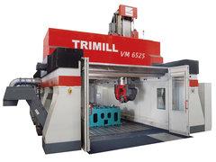 TRIMILL VM 4525