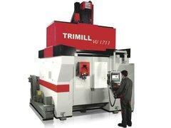 TRIMILL VU 1709