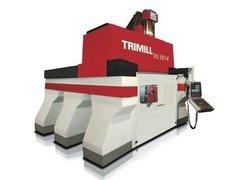 TRIMILL VU 2314