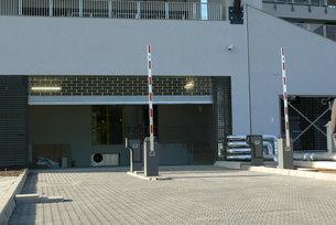 parkovanie-6.jpeg
